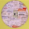 Big Bud - Fear Of Flying Remix (Album Sampler 2) (Sound Trax FILM019, 2007, vinyl 12'')