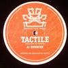Tactile - Dubwise / Inhuman (Inneractive Music INNA016, 2006, vinyl 12'')