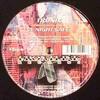 Tronix - Night Safe / Cat Walk (Frontline Records FRONT042, 1999, vinyl 12'')