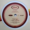 Triad - Fiasco / Last Gasp (Deep Soul Music DSM011, 2009, vinyl 12'')