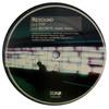 Resound - DSP / Secrets (Remix) (Translation Recordings TRNSL005, 2009, vinyl 12'')