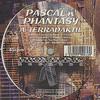 Pascal & Phantasy - Terradaktil / Breeze (Frontline Records FRONT021, 1997, vinyl 12'')