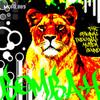 Bombah - The Original Rudegyal Murda Sound (More Recordings MORE009, 2009, file)