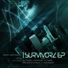 various artists - Survivorz EP (Broken Audio Recordings BRKN002EP, 2009, file)