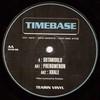 Timebase - Outaworld / Phenomenon / Xhale (Tearin Vinyl TEAR08, 1997, vinyl 12'')