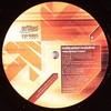 various artists - Co-Labs Volume 1 (Defunked DFUNKD027, 2006, vinyl 12'')