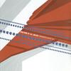 various artists - Transatlantic EP (Renegade Recordings RR30, 2001, vinyl 2x12'')