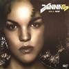 Jenna G - Woe / Silent Wonder (Bingo Beats BINGOJG001, 2005, vinyl 12'')