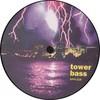 Aphrodite - Tower Bass / Re-Cuts II (Aphrodite Recordings APH023, 1996, vinyl 12'')