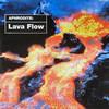 Aphrodite - Lava Flow / Acid Life (Aphrodite Recordings APH037, 2001, vinyl 12'')
