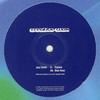 Jazz Cartel - Expand / Blue Haze (Creative Wax CW114, 1996, vinyl 12'')