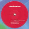 Underwolves - Redeemer / The Crossing (Words)(Justice Remix) (Creative Wax CW116, 1997, vinyl 12'')