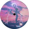 Aphrodite - Bomber / Velvet Seduction (So You Gotta) (Aphrodite Recordings APH017, 1995, vinyl 12'')