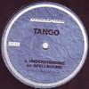 Tango - Understanding / Spellbound (Creative Wax CW111, 1996, vinyl 12'')