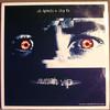 UK Apachi & Shy FX - Nuttah VIP (Ebony Recordings EBR021, 2001, vinyl 12'')