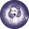 Shy FX - Funkindemup (Remixes) (Ebony Recordings EBR004, 1996, vinyl 12'')
