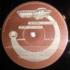 Elementz Of Noize - Astral / Yes (Emotif Recordings EMF005, 1996, vinyl 12'')