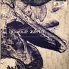 Resistance & D-Tek'D - Running With This / Last Rites (Double Zero DZ009, 2001, vinyl 10'')