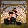 various artists - Four Seasons. Summer EP (C.I.A. CIA025, 2005, vinyl 2x12'')