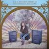 various artists - Four Seasons. Winter EP (C.I.A. CIA029, 2006, vinyl 2x12'')