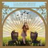 various artists - Four Seasons. Spring EP (C.I.A. CIA030, 2006, vinyl 2x12'')