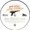 Total Science - Mars Needs.... Total Science (LP Sampler) (C.I.A. CIA031, 2006, vinyl 12'')