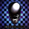Military Police - Shit Maan! / Darkside (Dread Recordings DREAD14, 1996, vinyl 12'')