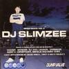 DJ Slimzee - Bingo Beats Volume 3 (Bingo Beats BINGOCD005, 2004, CD, mixed)