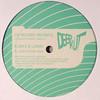 Kubiks & Lomax - Despite Everything / Dreamin Of Dub (C.I.A. Deep Kut CIADK010, 2008, vinyl 12'')