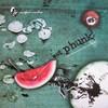 various artists - Eat Phunk! (Phunkfiction Recordings PHUNK010LP, 2007, vinyl 3x12'')
