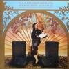 various artists - Four Seasons. Autumn EP (C.I.A. CIA028, 2005, vinyl 2x12'')