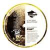 Bulletproof - Sex Drive / Skrimshank (Cyanide Recordings CYAN015, 2004, vinyl 12'')