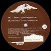 Elementz Of Noize - Neon / Instinct (Emotif Recordings EMF013, 1996, vinyl 12'')