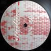 Studio Pressure - Relics / Presha III (Certificate 18 CERT1808, 1994, vinyl 12'')