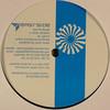 Break - Sticky Situation / Juice It (Eastside Records EAST52, 2003, vinyl 12'')