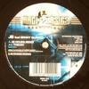 JB & Benny Blanco - 48 Hours (Remix) / Theory (Back 2 Basics B2B12091, 2006, vinyl 12'')