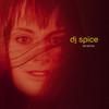 DJ Spice - Dynamite / 4 Play (Back 2 Basics B2B12063, 2000, vinyl 12'')