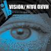 JB - Vizion / Hard Rain (Back 2 Basics B2B12068, 2001, vinyl 12'')
