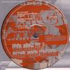 Mainline - Ur 1 / Dakota (Certificate 18 CERT1821, 1997, vinyl 12'')