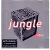 DJ Gilb'R - Jungle Vibes (SSR SSR139CD, 1994, CD, mixed)