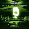 JB - Joy Rider / Halloween (Back 2 Basics B2B12078, 2003, vinyl 12'')