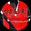 Mainline - UR 1 / Dakota (Remixes) (Certificate 18 CERT1825, 1997, vinyl 12'')