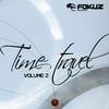 various artists - Time Travel Volume 2 (Fokuz Recordings FOKUZTRAVEL002, 2010, file)