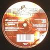 JB & Benny Blanco - Hammer Head / Tremors (Back 2 Basics B2B12090, 2005, vinyl 12'')