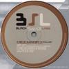 Black Science Labs - Son Of Silence :: Sønn Au Stillhet / Exogenesis (Certificate 18 CERT1829, 1998, vinyl 12'')