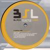 Black Science Labs - Space Age / Hypnotic (Certificate 18 CERT1831, 1999, vinyl 12'')