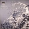Artificial Intelligence - The Big Picture / Shinkansen (Widescreen Recordings WR001, 2005, vinyl 12'')