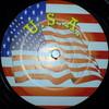 John B - U.S.A. (Formation Countries Series COU003, 1997, vinyl 12'')