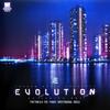 various artists - Shogun Evolution EP Series One (Shogun Audio SHA032, 2010, vinyl 2x12'')
