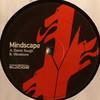 Mindscape - Damn Tough / Vibrations (Commercial Suicide SUICIDE051, 2010, vinyl 12'')